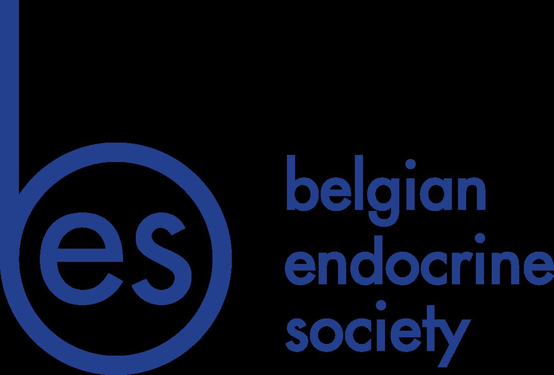 Belgian Endocrine Society